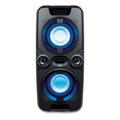 Sencor® SSS3800 Power Sound System