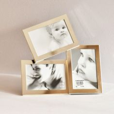 Mascagni Photo Frame M759
