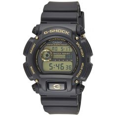 G-SHOCK|WATCH|DW-9052GBX-1A9DR