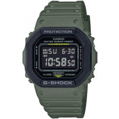 G-Shock|Watch| DW-5610SU-8DR