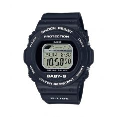 BABY-G  | WATCH | BLX-570-1DR