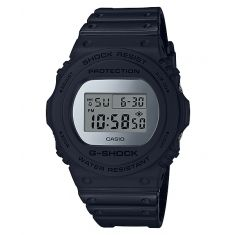 G-Shock|Watch | DW-5700BBMA-1DR