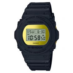 G-SHOCK | WATCH | DW-5700BBMB-1DR