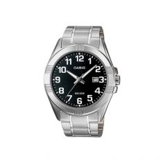 Casio | Watch | MTP-1308D-1BVDF
