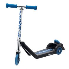 ITSIMAGICAL|Urban Scooter Blue