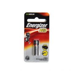 Energizer | Battery A23
