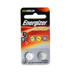 Energizer | Battery A76