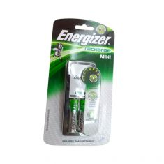 Energizer | Mini Charger AA2
