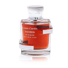 L.C Sacred 'EDP for Men