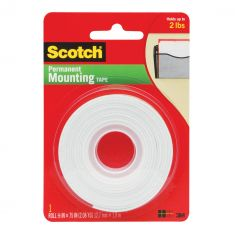 3M | Scotch 110 Indoor Mounting Tape