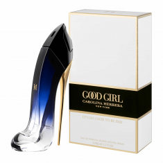 Carolina Herrera | Good Girl Legere | Eau De Parfum For Women