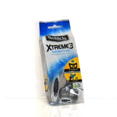 Schick | Xtreme3 Comfortable Sensitive