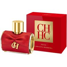 Carolina Herrera | Privee For Women | Eau De Parfum