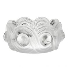 Lalique | Gao Ashtray