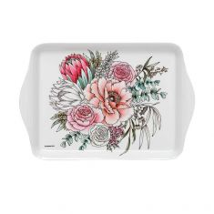 Ashdene | Native Bouquet Collection - Scatter Tray