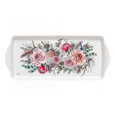 Ashdene | Native Bouquet Collection - Sandwich Tray