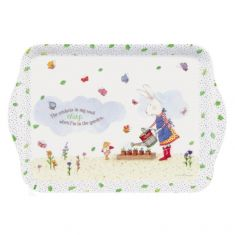 Ashdene Ruby Red Shoes Cricket - Scatter Tray