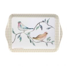 Ashdene | Birdsong Collection |  Scatter Tray