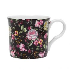 Ashdene |Mug Ebony Rose