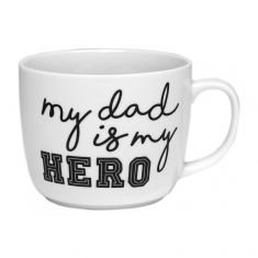 Ashdene | My Big Mug Dad Hero