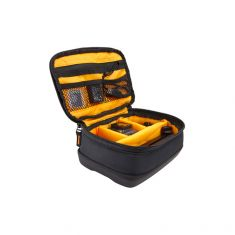 Case Logic | Rugged Action Camera