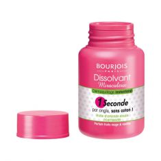 Bourjois | Magic Nail Polish Remover