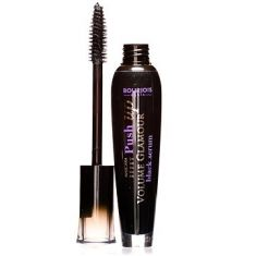 BOURJOIS | Volume Glamour Effet Push Up Mascara -Black Serum