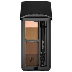 Guerlain | Eyebrow Kit 4 Long-Lasting Powders Tailor-Made Shades