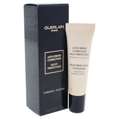 Guerlain | Multi-Perfecting Concealer - 06 Very Deep Cool For Women