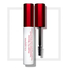 Clarins | Double Fix Mascara Waterproof Topcoat