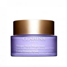 Clarins | Extra-Firming Mask | 75 ml