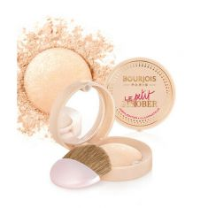 Bourjois | Le Petit Strober Highlighter - Universal Glow
