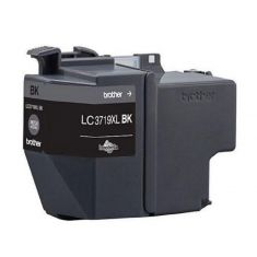 Brother | LC3717BK | Ink | MFC-J2330DW | MFC-J3530DW | MFC-J3930DW