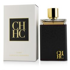Carolina Herrera | Ch By Carolina Herrera   | Eau De Toilette | Spray  For Men