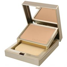 Clarins | Everlasting Compact Foundation Spf 9 | # 112 Amber
