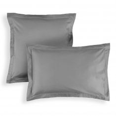 Descamps Sublime 2 Mariee Pillow Cover