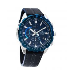 Edifice | Watch | EFR-566BL-2AVUDF