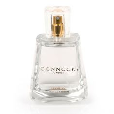 Connock London | Manuka Eau De Parfum 100ML