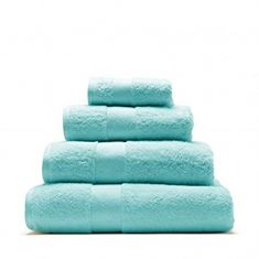 Jalla | Argos | Towels | Set of 4 pcs