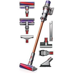 Dyson | Cyclone V10 Absolute | Lightweight Cordless Stick Vacuum Cleaner