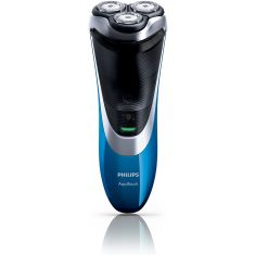 Philips | Shaver| AT890/90