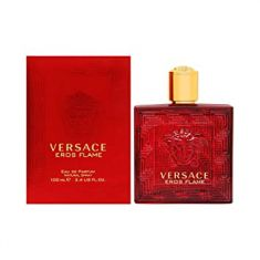 Versace | Eros Flame  | Eau De Parfum For Men Spray | 50ml