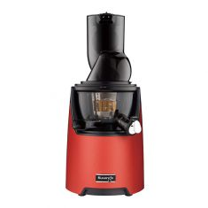 Kuvings Evolution Cold Press Juicer EVO820