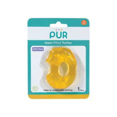 PUR | Water Filled Teether