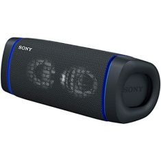 Sony | SRS-XB33 | Extra Bass Portable Bluetooth Speaker