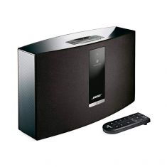 Bose® SoundTouch® 20 III Wireless Speaker