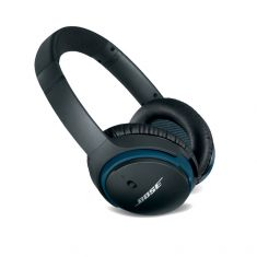 Bose®SoundLink around-ear wireless headphones II