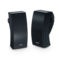 Bose | 251 Environmental Speakers