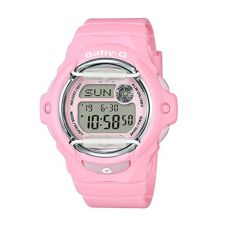 Baby-G Watch | BG-169R-4C