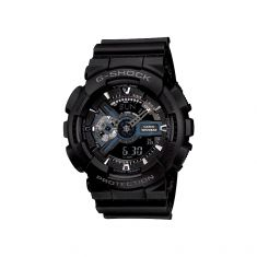G-Shock | Watch |  GA-110 | Black